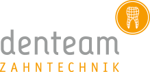 denteam - logo